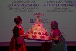 Saray 20 aniversario 466