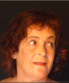 Isabel Aisa Sola