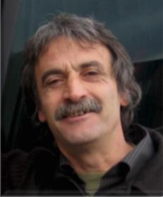 Ramón Marco Alfaro