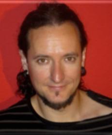 Sergio de Andrés Mutilva